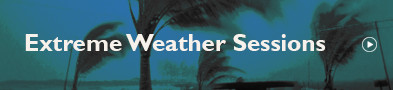 2014 AASHTO/FHWA